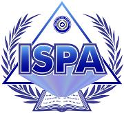 I.S.P.A.